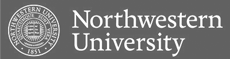 northwestern-university-neurodevelopmental-disabilities-lab