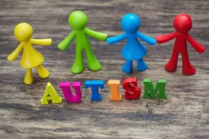 Autism is Not Just a Disorder of the Brain