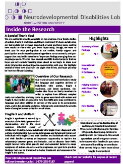 NDL-Newsletter-2016-1