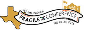 northwestern-neurodevelopment-lab-genetics-fragile-x-conference