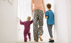 autism-risk-in-younger-children-increases-if-they-have-older-sibling-with-disorder