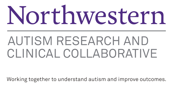 Autism Conference For Parents And >> Autism Awareness Month And Upcoming Autism Conference Northwestern Ndl